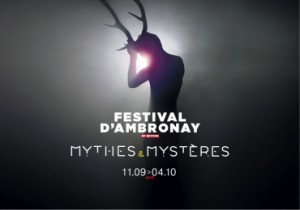 Ambronay 2015 festival presentation classiquenews 2015