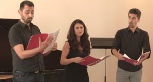 CMBV-atelier-vocal-recitatif-parole-chantee-paris-venise--copyright-classiquenews