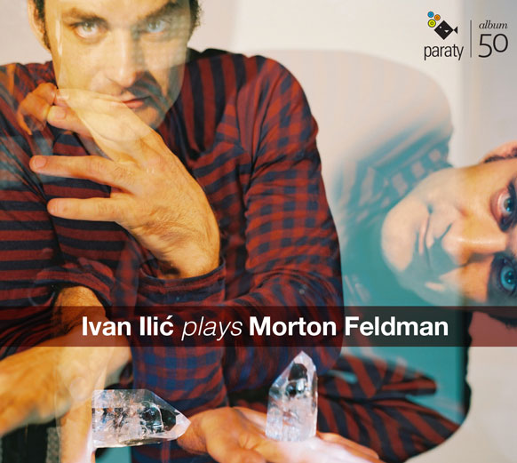 Ilic-ivan-morton-feldman-review-account-of-classiquenews-PARATY135305_couv_dos_HD