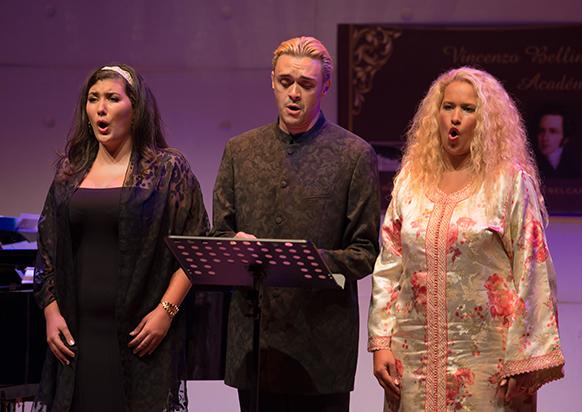 academie-bellini-2015-582-Radu-Wassyla-et-Marjorie-Concert