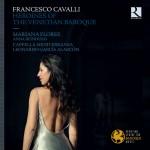cavalli-heroines-ricercar-marianna-flores-alarcon-lattarico-cd-presentation-review-critique-2-cd-CLASSIQUENEWS-clic-de-classiquenews