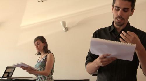 cmbv-atelier-vocal-parole-chantee-venise-a-paris-copyright-classiquenews-2015