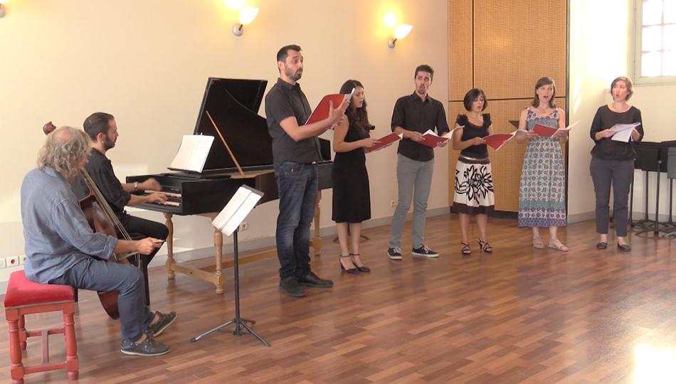 cmbv-atelier-vocal-recitatif-la-parole-chantee-de-venise-a-paris-classiquenews-copyright-CLASSIQUENEWS-2015