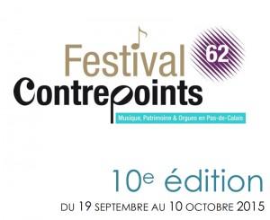 contrepoints-festival-62-presentation-10-edition-octobre-2015