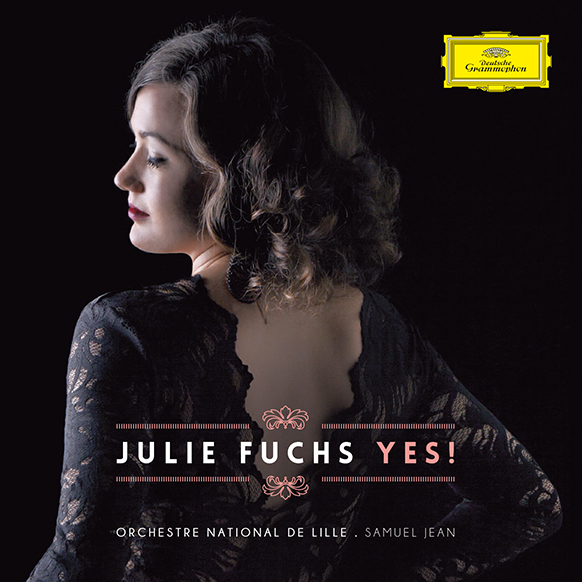 fuchs-julie-cd-critique-review-account-of-cd-Julie-fuchs-CLASSIQUENEWS-CLIC-septembre-2015-YESVisuel-def-Julie-Fuchs