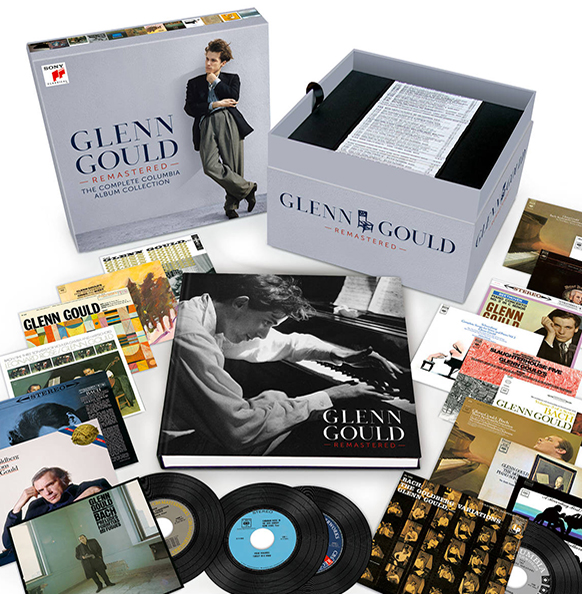 glenn-gould-remastered-coffret-sony-classical-complete-columbia--album-collection-582-594