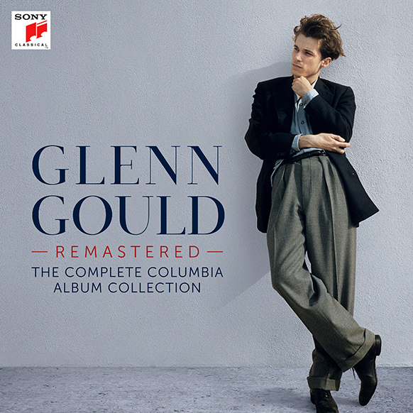 glenn_gould_remastered--complete-columbia-album-edition-GOULD-2015-SONY-CLASSICAL-582-