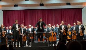 jordan-Philippe-Gstaad-festival-2015