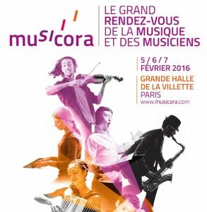 musicora-2016-vignette-582-Capture-d'écran-2015-09-09-à-14.47.17