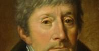salieri antonio portrait