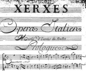 xerse-cavalli-partition-presentation-opera-de-lille-classiquenews