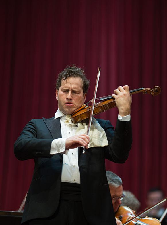 znaider-Nicolaj-gstaad-festival-violon-portrait-2015