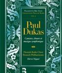 DUKAS paul prix de rome cd livre Palazzetto review critique cd CLASSIQUENEWSPrix-1
