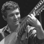 Marco Horvat ressuscite le génie madrigalesque de Zamboni