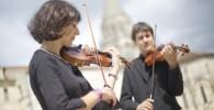 JOA jeune orchestre de l abbaye saintes classiquenews IMG_4030-BD©-Sébastien-Laval-400x267