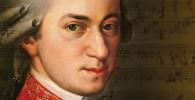 Mozart : Les Noces de Figaro. L'opéra des femmes ?