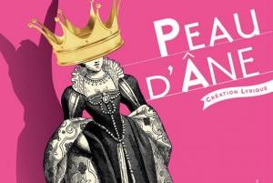 PEAU-D-ANE-finzi-spectacle-troupe-presentation-classiquenews