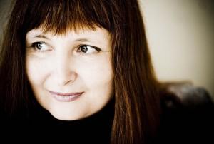 Christina Pluhar fête à Paris les 15 ans de L'Arpeggiata