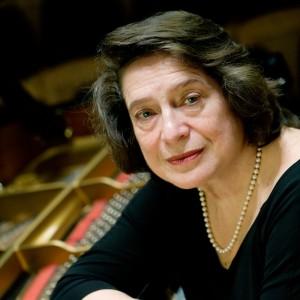 Piano classiquenews recital leonskaia leonskaja-elisabeth-51cd05a0f235c