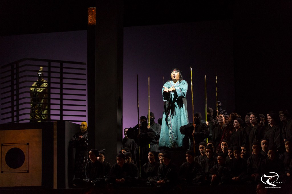 Turandot-Day-2-370