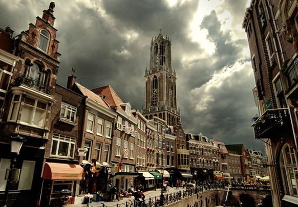 Utrecht-festival-2015-582