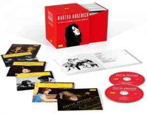 argerich martha cd review and presentation on CLASSIQUENEWS.COM CLIC de classiquenews complete_recordings_on_dg_48cd-34669713-frntl