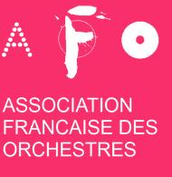 association-francaise-des-orchestres-logo