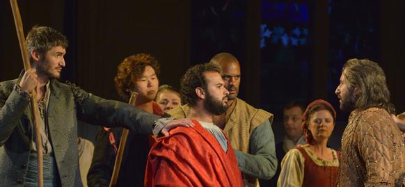 charpentier-carissimi-oratorios-angers-nantes-opera-classiquenews-presentation-opera-clic-de-classiquenews