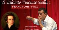 concours-bel-canto-bellini-classiquenews-582-review-compte-rendu-critique-classiquenews-annonce-announce-presentation
