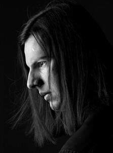 currentzis teodor portrait sacre du printemps stravinsky cd sony review critique compte rendu CLASSIQUENEWS