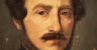 donizetti opera classiquenews gaetano-donizetti