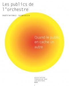etude-publics-des-orchestres-association-francaise-des-orchestres-etude-enquete-nationale-sur-les-publics-en-France