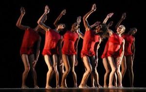 havana_danza