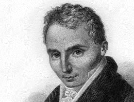 herold-ferdinand-herold-le-pre-aux-clercs-portrait-symphonie-n2-classiquenews