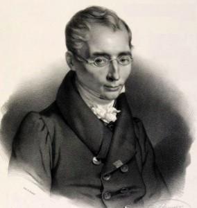 herold-ferdinand-louis-portrait-620