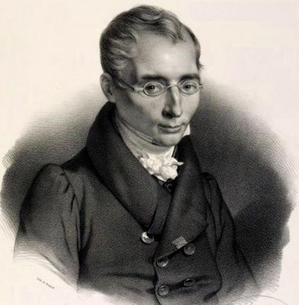 herold-louis-ferdinand-portrait-classiquenews-romantique-francais-pre-aux-clercs-symphonie-n2-actualites-herold-concert-opera-CLASSIQUENEWS