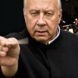 jarvi neeme maestro sibelius clic de classiquenews edition sibelius
