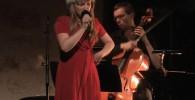 kyrie-Kristmanson-quatuor-voce-programme-concert-classiquenews