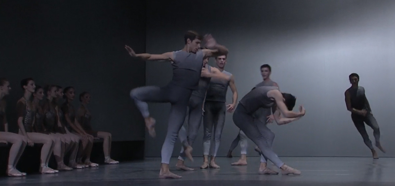 millepied-benjamin-danse-clear-loud-bright-creation-opera-de-paris-critique-classiquenews