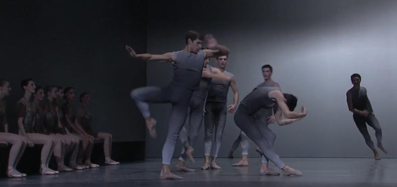 millepied-benjamin-danse-clear-loud-bright-creation-opera-de-paris-critique-classiquenews