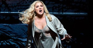netrebko anna macbeth classiquenews review account of