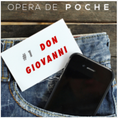 opera-de-poche-decca-deutsche-grammophon-playlist-cd