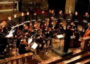 orchestre-les-passio-t79emw