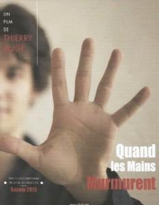 quand-les-mains-murmurent-la-huit-film-conservatoire-de-paris-jeunes-chefs-critique-CLASSIQUENEWS-octobre-2015