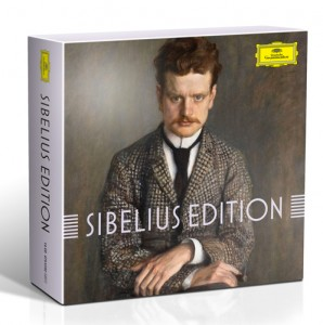 sibelius-edition-sibelius-coffret-14-cd-critique-presentation-review-classiquenews-CLIC-de-classiquenews-4795102_Sibelius_Edition_Packshot