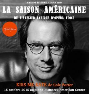 stern-david-kiss-me-kate-opera-fuoco-CLASSIQUENEWS-review-presentationAffiche-SAISON-AMERICAINE-OF-LD-V2