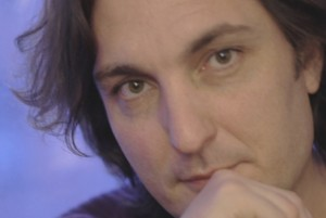 Toulouse : Rigoletto, le nouveau défi de Ludovic Tézier