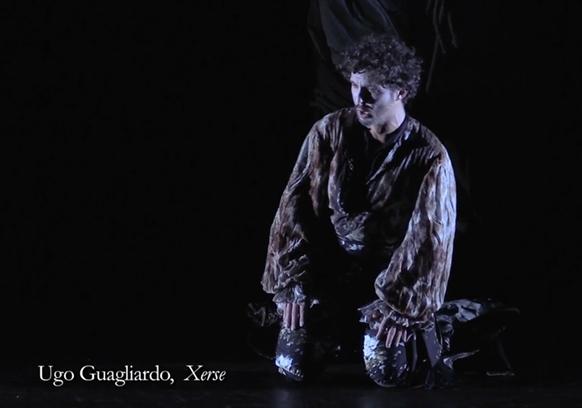 xerse-cavalli-opera-de-lille-lamento-acte-V-cilp-video-classiquenews