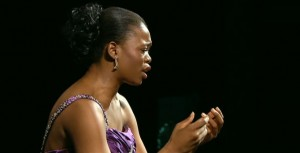 yende pretty review recital classiquenews pretty-yende_c_jpg_681x349_crop_upscale_q95