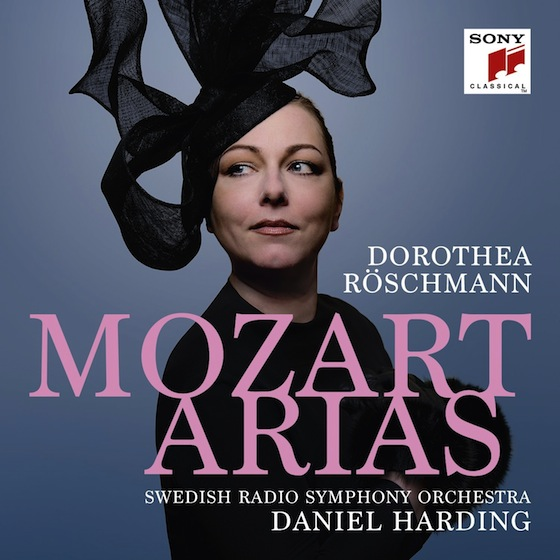 Dorothea_Ro_schmann_Mozart_Arias_Sony_Classical_Daniel_Harding